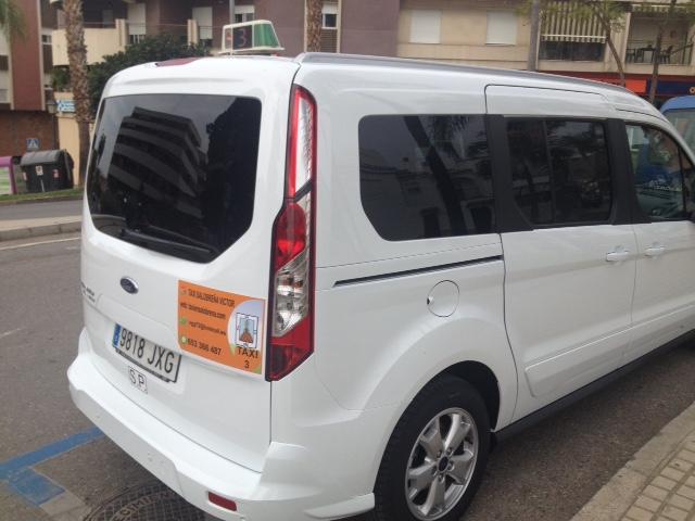 https://taxiensalobrena.com/wp-content/uploads/2020/02/IMG_2509.jpg