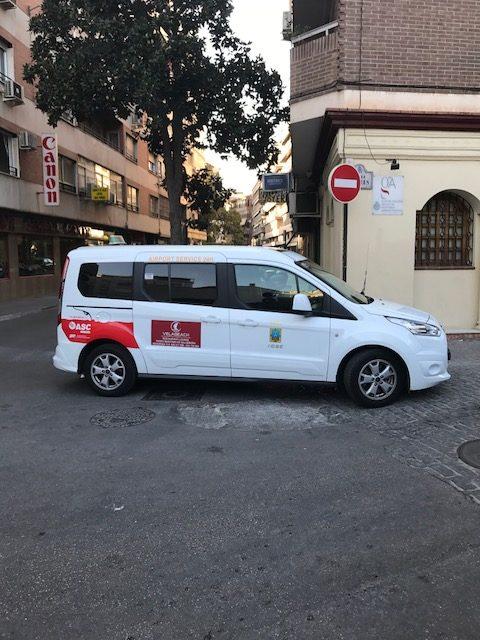 https://taxiensalobrena.com/wp-content/uploads/2020/02/IMG_5473-rotated.jpg